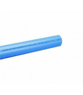 Tube PVC diamètre 63 premium pour aspiration centralisée