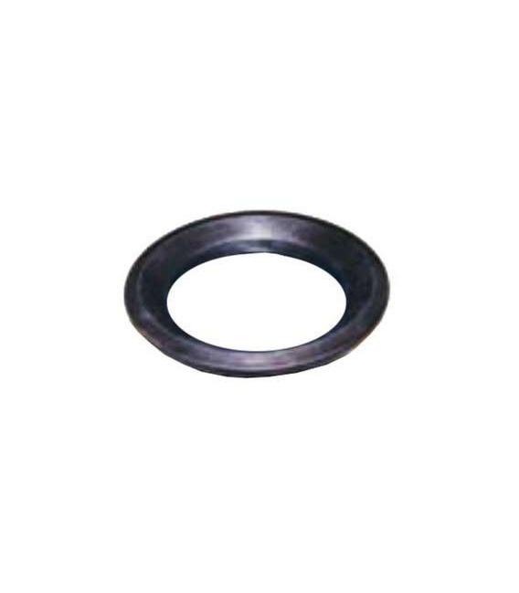 Joint de cuve Saphir 175-180-250-350 Unelvent