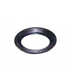 Joint de cuve Saphir 300 - 600 - 700 Unelvent