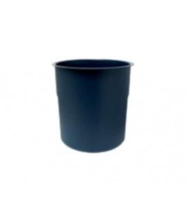 Bac à poussières pour centrale UNELVENT Saphir 300 - 600 - 700