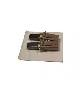 Charbons moteur pour centrale Beam Platinium et Sérenity SC395 - SC398