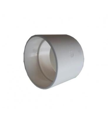 Réducteur adaptateur PVC aspiration 51/ 50 FF
