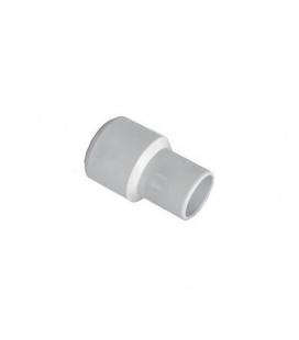 Embout flexible Aldes-Axpir pour prise non filaire