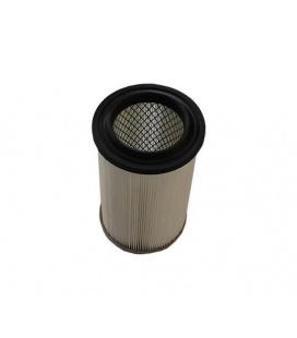 Filtre cartouche VFC02 pour centrale d'aspiration VCI