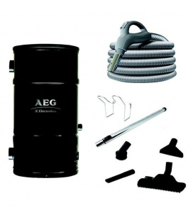 PACK CENTRALE AEG PRIME FLEXIBLE 9 M INTER ON/OFF