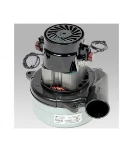 Moteur Lamb Ametek 116355 - aspirateur central GA200 - Duovac –Drainvac - Cyclovac - Beam