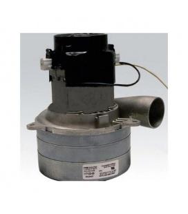 moteur Lamb Ametec pour GA 300 - Duovac – Drainvac