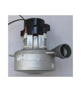 moteur Electro Motor – TREMA - VCI