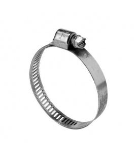 Collier de serrage de 40 à 60 mm