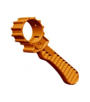 Coupe tube pour PVC D51