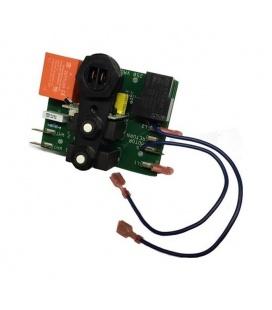 Carte électronique pour centrale Beam SC3500 ULTRA
