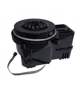 Bloc moteur carte Electrolux Breeze / Aeg / ZCV850 - ZCV855