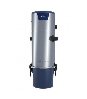 Aspirateur centralisé TS4 - Aertecnica - 690 Air Watts