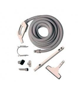 Set de nettoyage + flexible 9 M variateur AEG ELECTROLUX