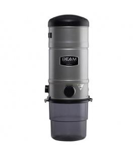 Aspirateur centralisé BEAM SC335 Platinum seul