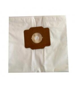 Sac tissu pour centrale Electrolux - ZCV - Aeg - Zanussi - ELUX, Beam Alliance