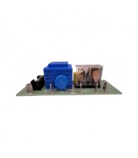 Carte électronique pour aspirateur centralisé Dyvac