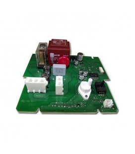 Carte électronique pour aspirateur centralisé C Cleaner - C Blue ALDES