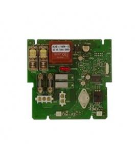 Carte électronique pour aspirateur centralisé C Booster ALDES