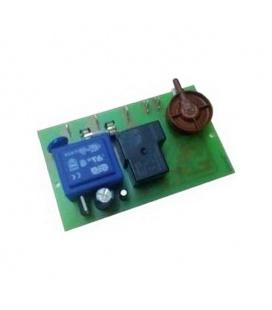 Carte électronique Aldes Axpir 1350 W