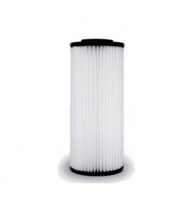 Cartouche filtre Aertecnica CM829