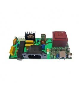 Carte électronique Aertecnica CM909