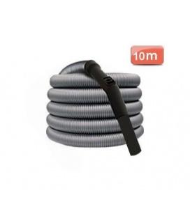 Flexible standard 10 m avec embout pour démarrage à la prise