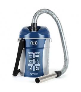 Aspirateur à cendres sans fil Tubo V-ASH120