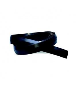 Barrière magnétique 1 mètre pour ROBO Tubo AERTECNICA