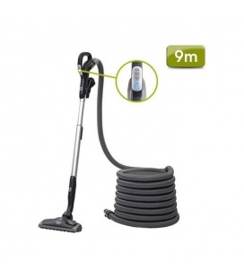 Flexible variateur 9 M Beam spécial Alliance