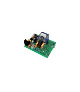 CARTE ELECTRONIQUE PUISSANCE CM901 AERTECNICA