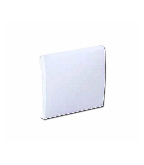 Kit prise Neo blanc non filaire