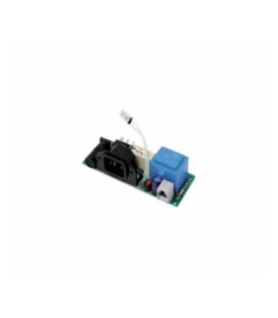 Carte électronique Aertecnica CM844