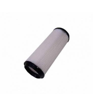Cartouche filtre centrale Saphir Unelvent S180-250-300-350-600