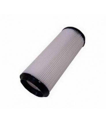 Cartouche filtre centrale Saphir 700 Unelvent