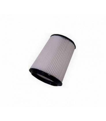 Cartouche filtre centrale Saphir 175 Unelvent