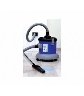 Aspiration d'eau avec le Kit séparateur de liquide 16 litres