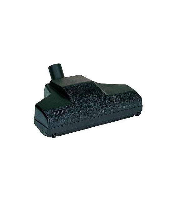 Turbo brosse premium pour moquettes et tapis