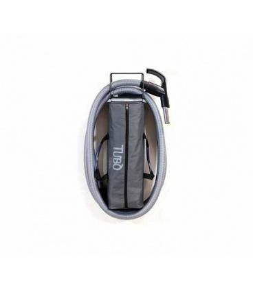 Sac de rangement pour canne et brosses AP330 (sac seul)