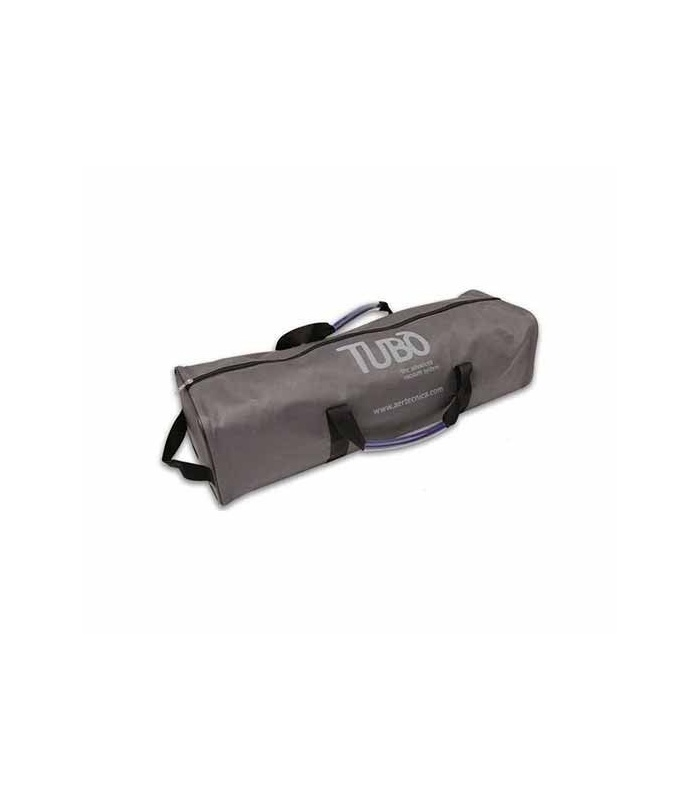 Sac de rangement Tubo pour accessoires aspirateur centralisé