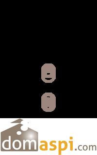 Domaspi